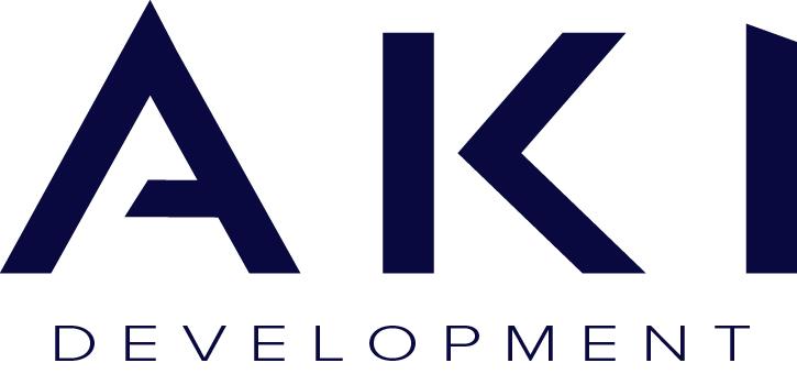 AKI-logo-FINAL-assets-01.jpg