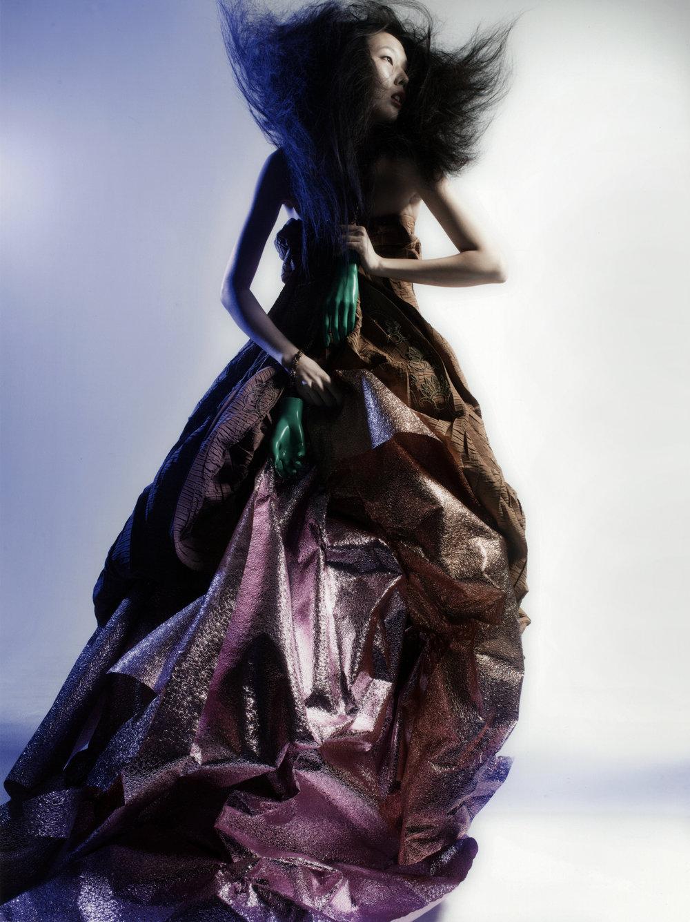 FashionMisc105.jpg