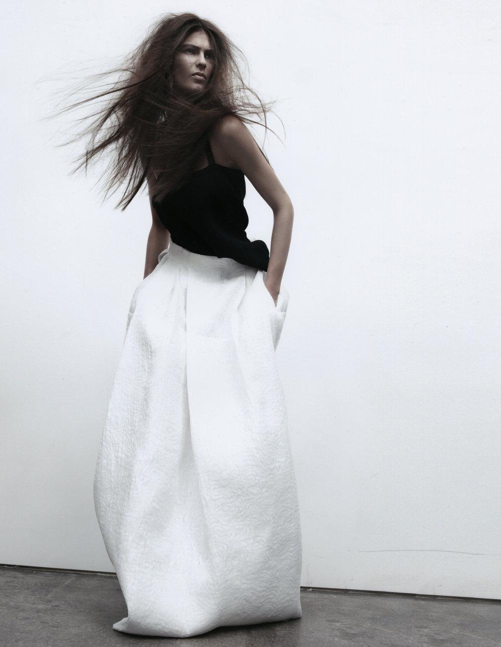 FashionMisc067.jpg