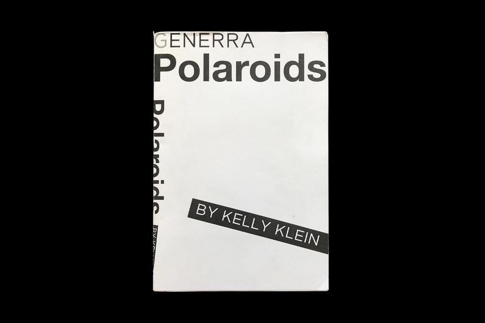 KK-Polaroids-1.jpg