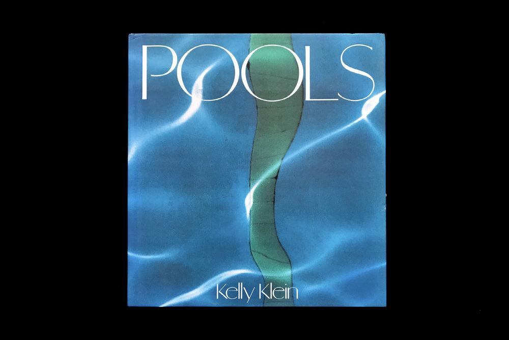 KK-Pools-1.jpg