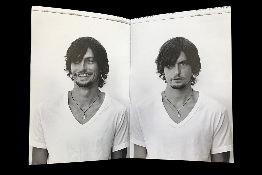 KK-Polaroids-2.jpg