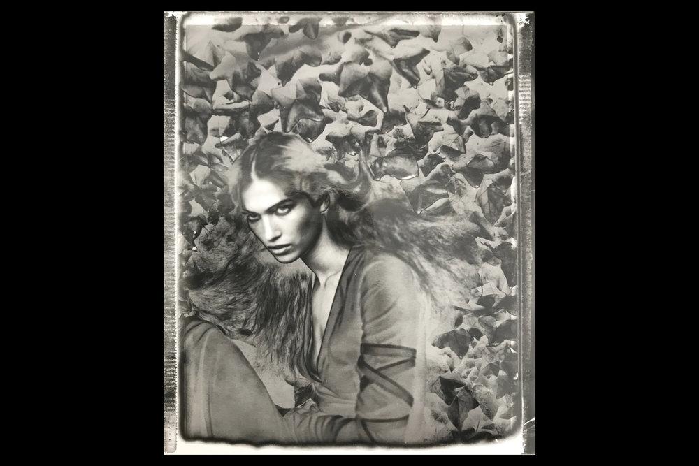 KK-Polaroids-3.jpg