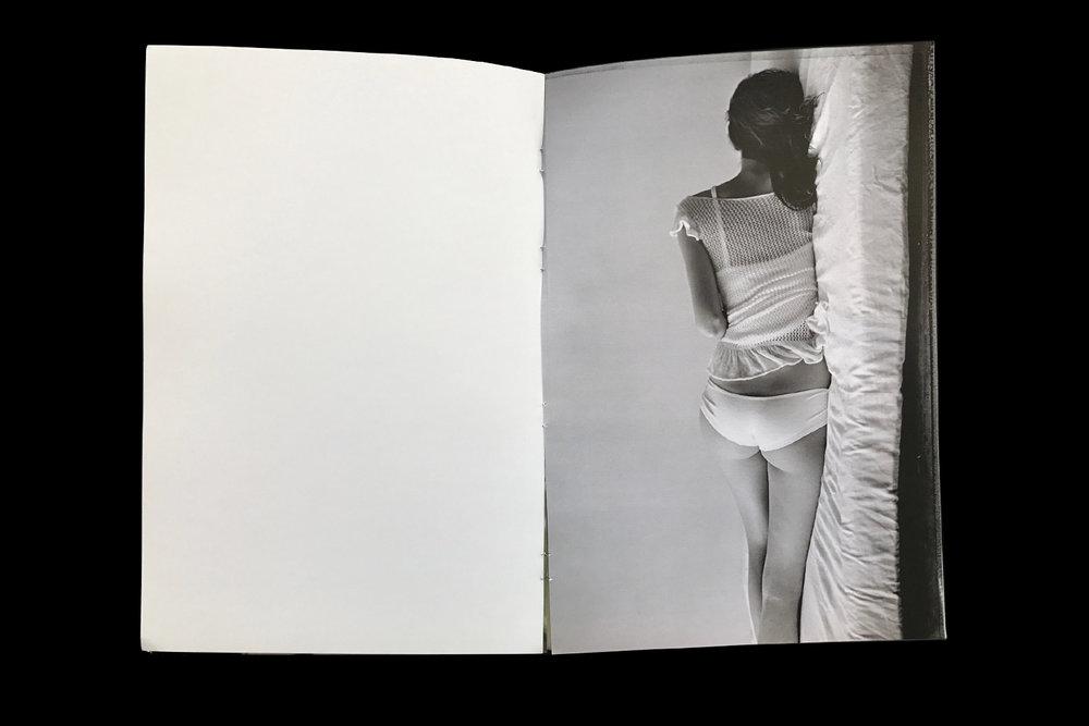 KK-Polaroids-4.jpg