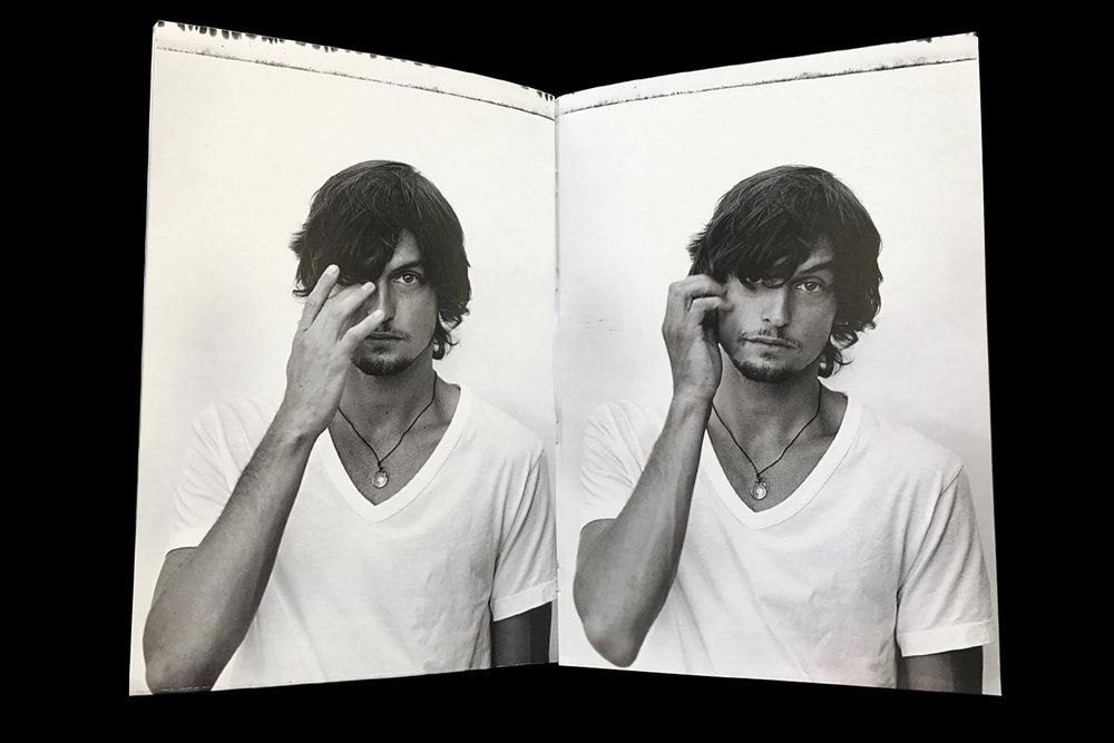 KK-Polaroids-5.jpg
