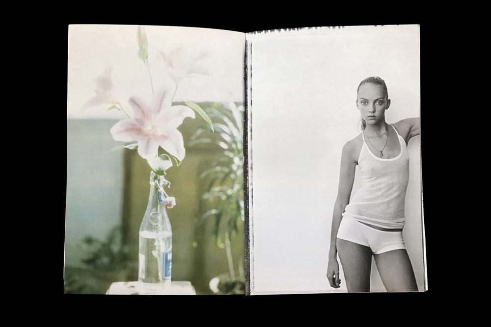 KK-Polaroids-7.jpg