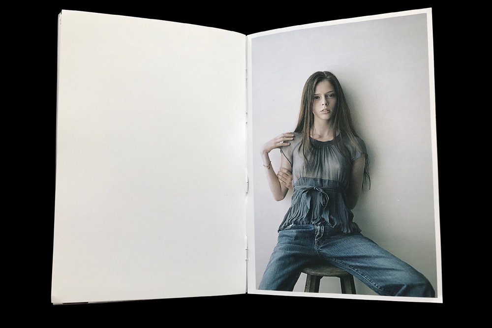 KK-Polaroids-8.jpg