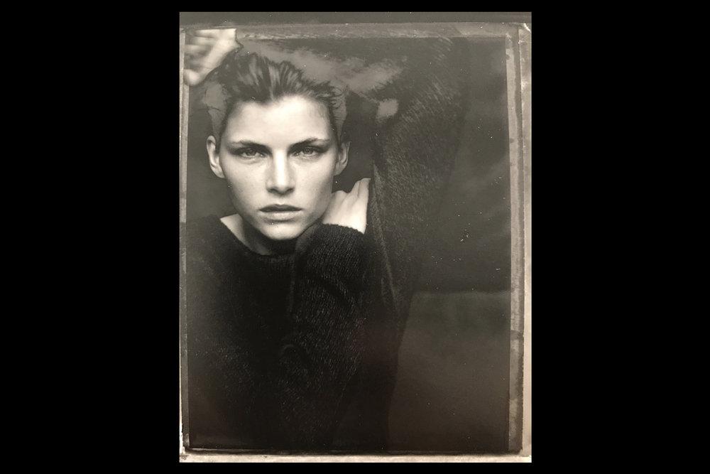 KK-Polaroids-11.jpg