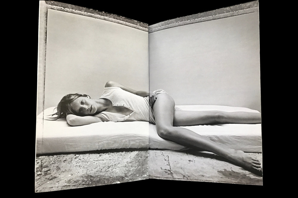 KK-Polaroids-12.jpg