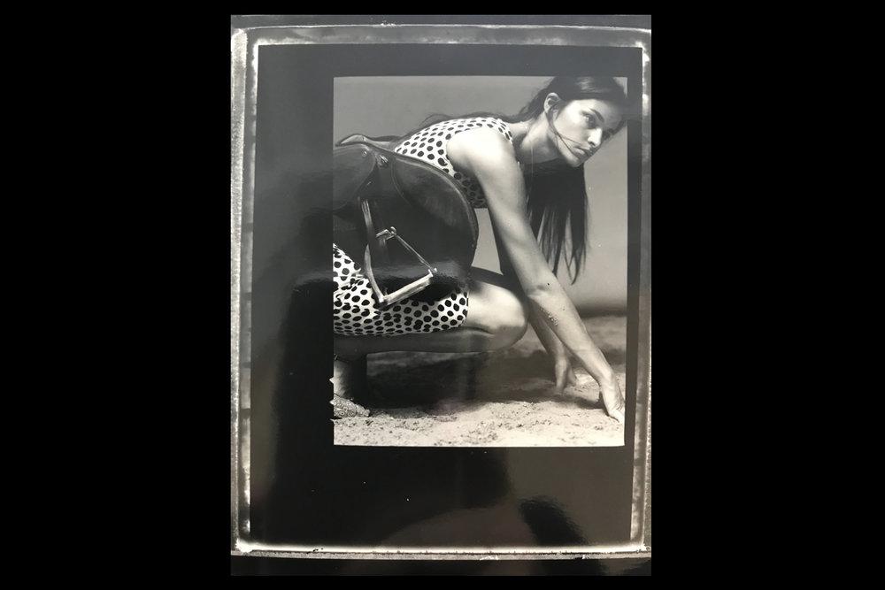 KK-Polaroids-13.jpg