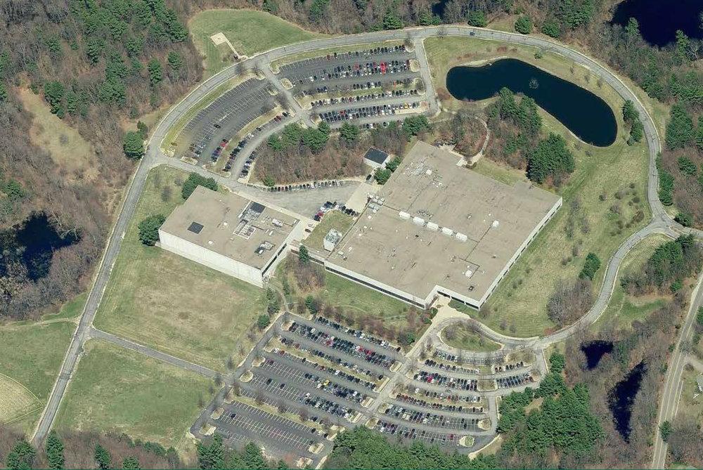 431 washington street_ aerial.jpg