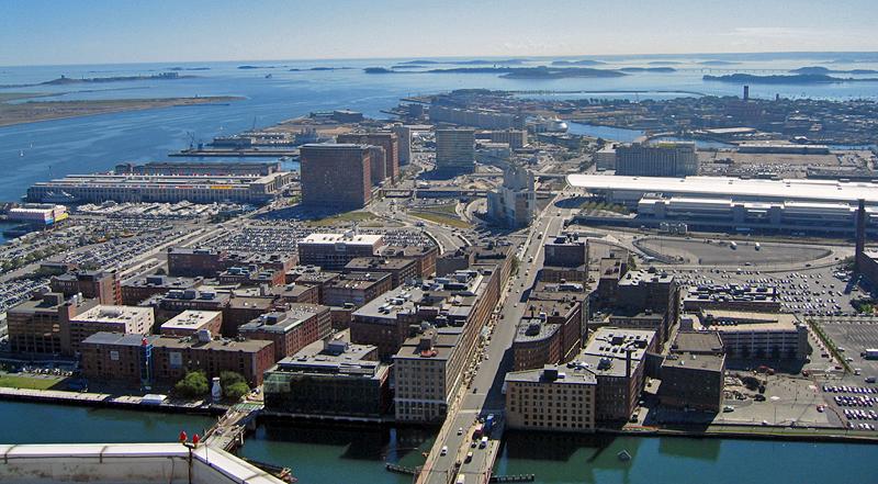 fort-point-channel-boston_24.jpg
