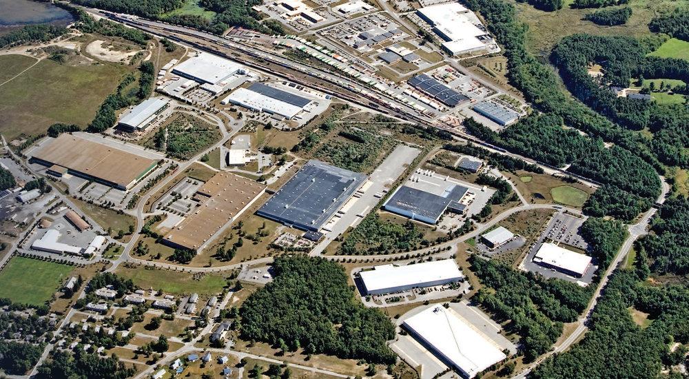 Devens Industrial Park OM AERIAL PICTURES-7.jpg