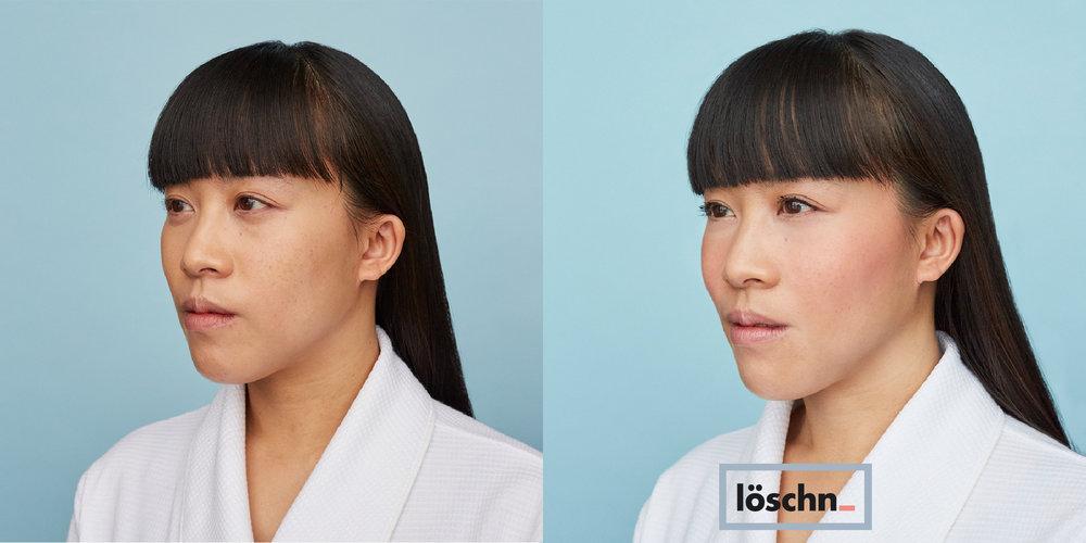 Before-Jessie-5.jpg