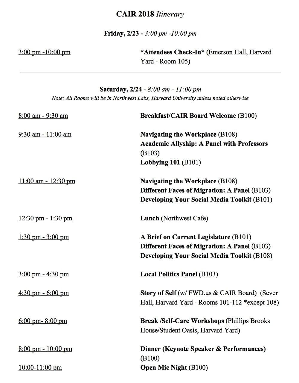 2018 CAIR General Schedule-pg1.jpg
