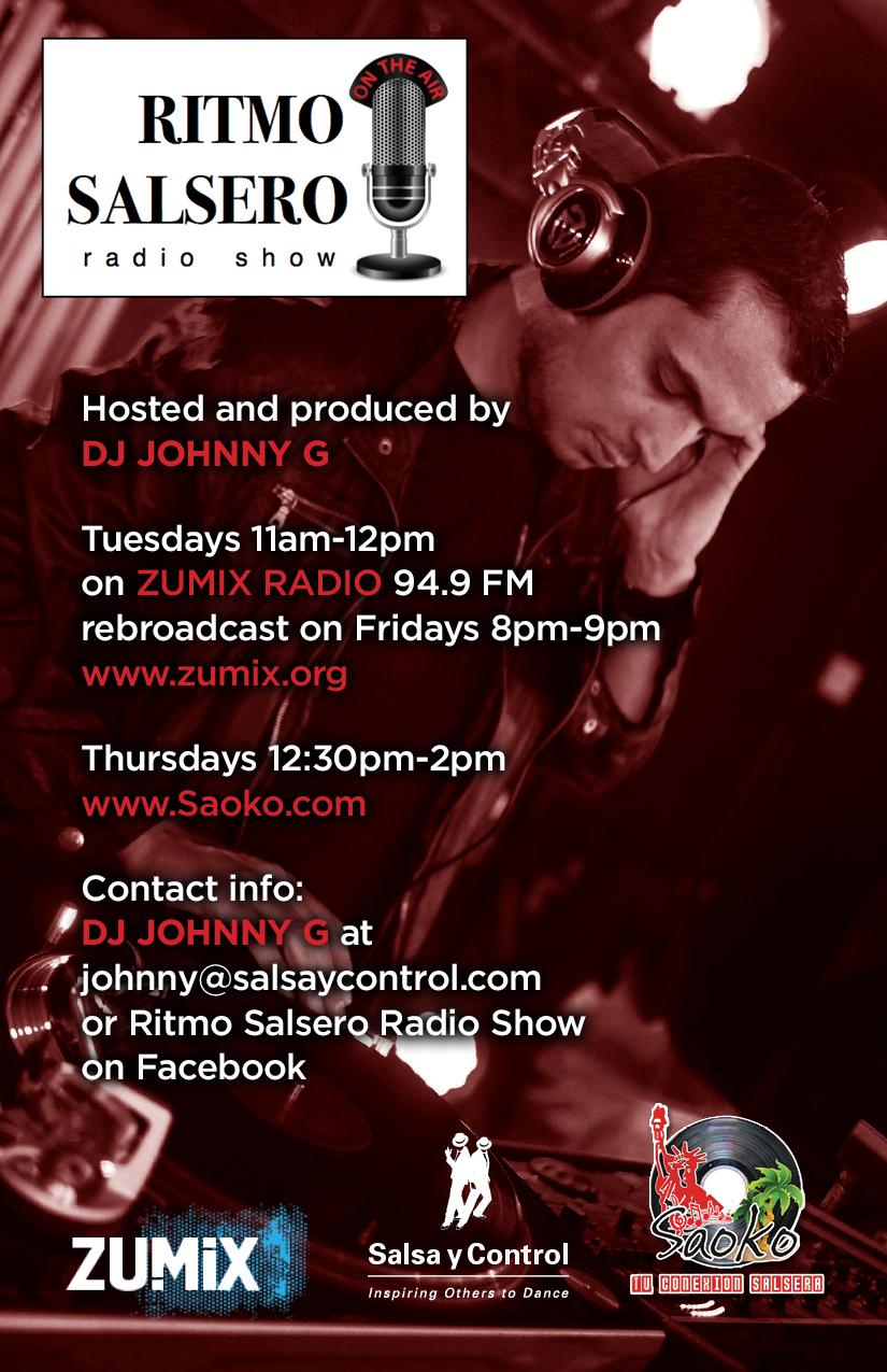 RitmoSalseroRadio_Flyer_Final_Front.jpg