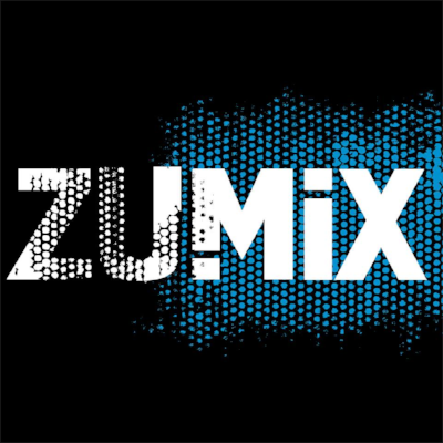 Zumix Radio On TuneIn