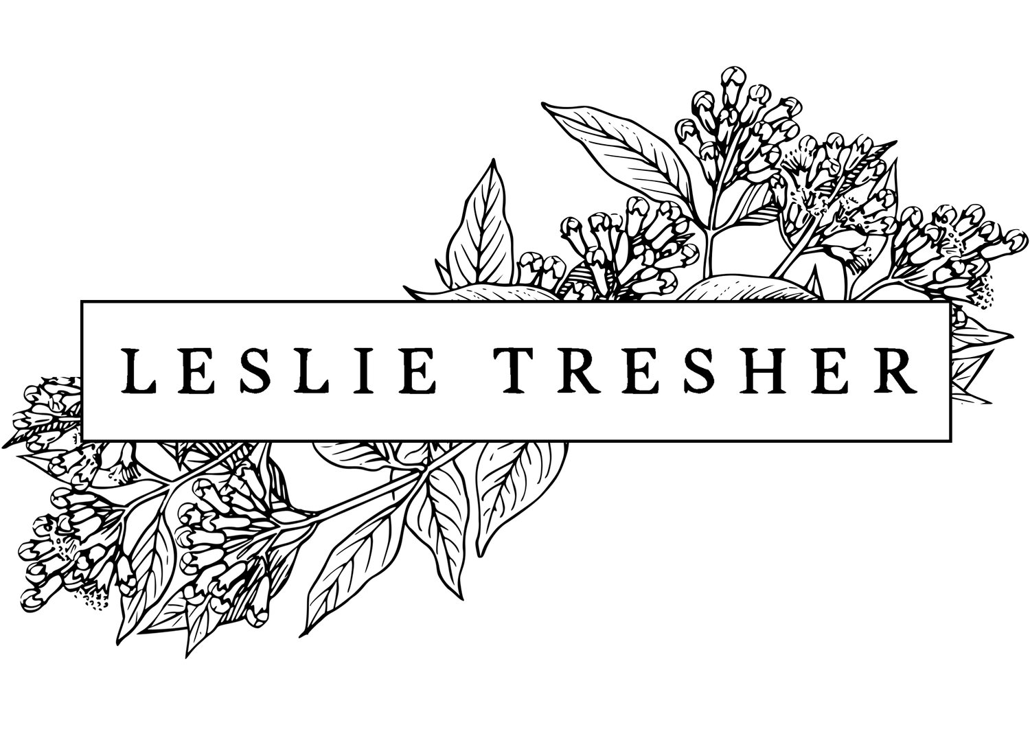 Leslie Tresher Photography