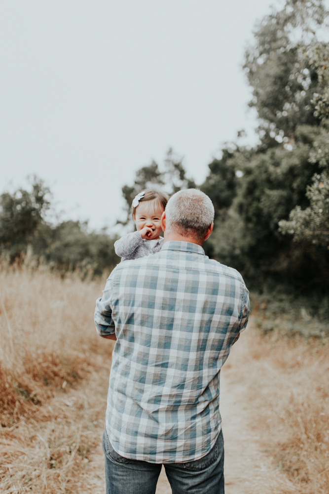 aptos family photographer