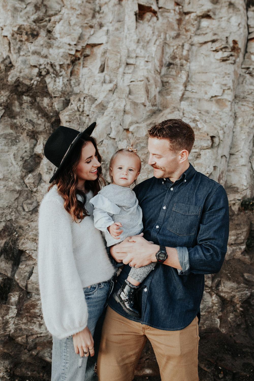 davenport-family-portrait-session-burrow-4