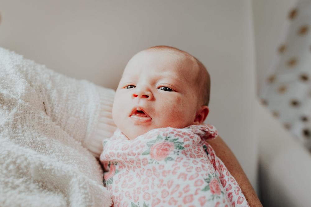 aptos-newborn-photographer