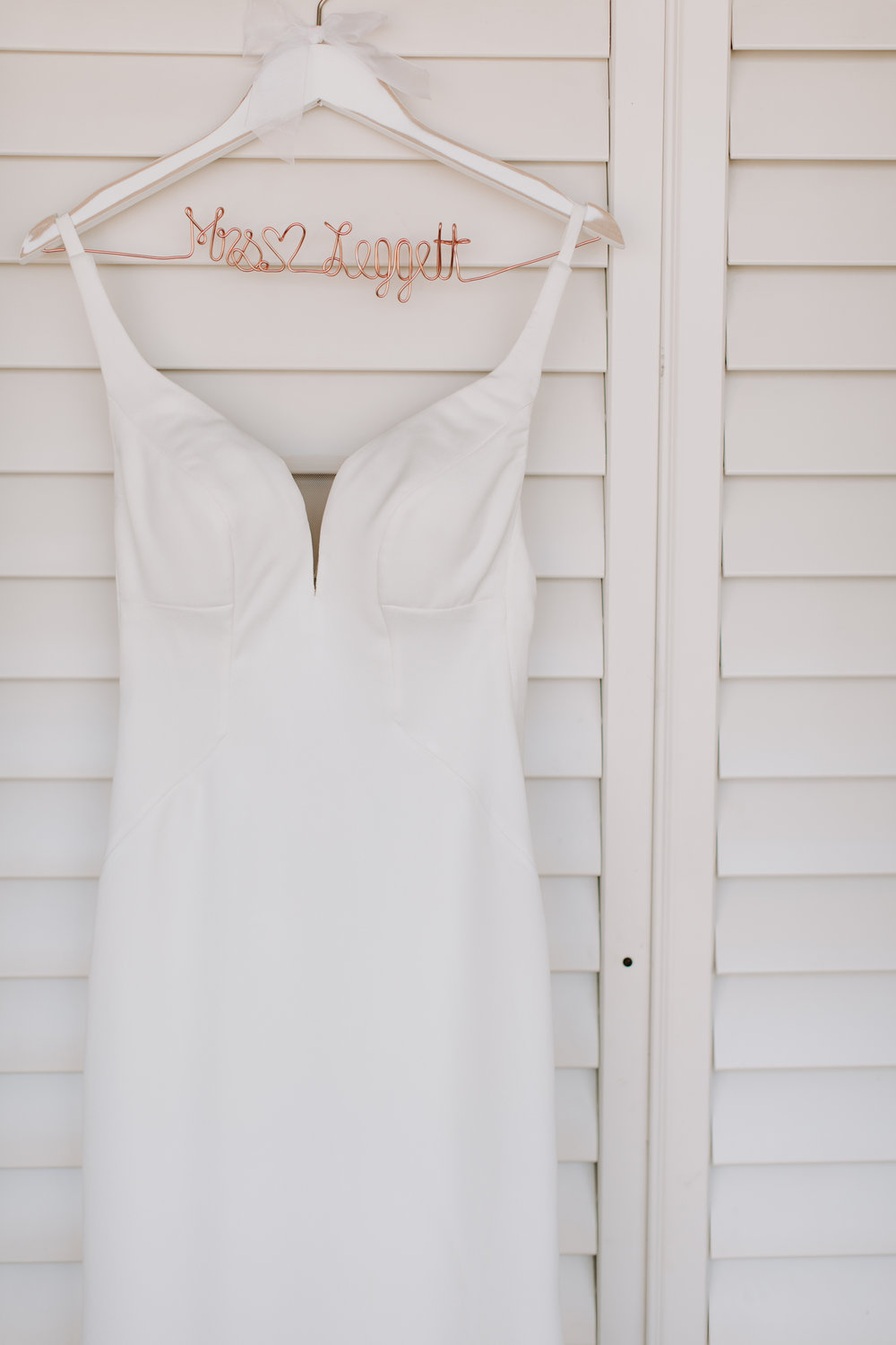 st Augustine beach wedding photographer