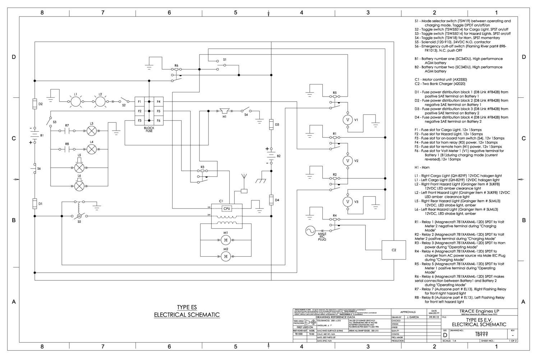2d Plans Juan Garcia Design Grainger Motor Wiring Diagrams Type Es Ev Electrical Schematic
