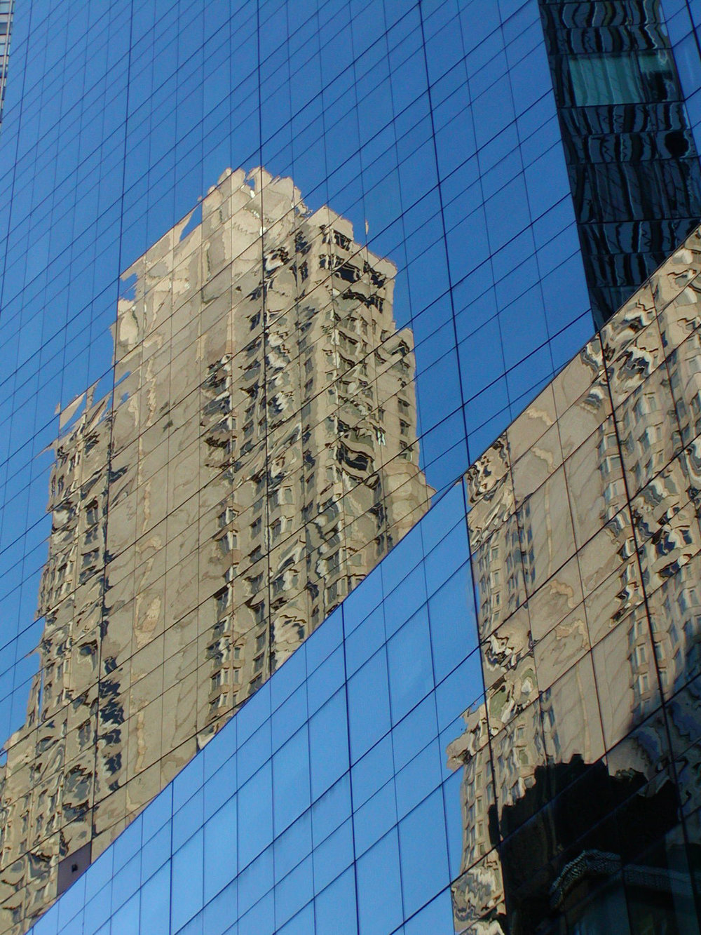 Architectural-Reflection.jpg