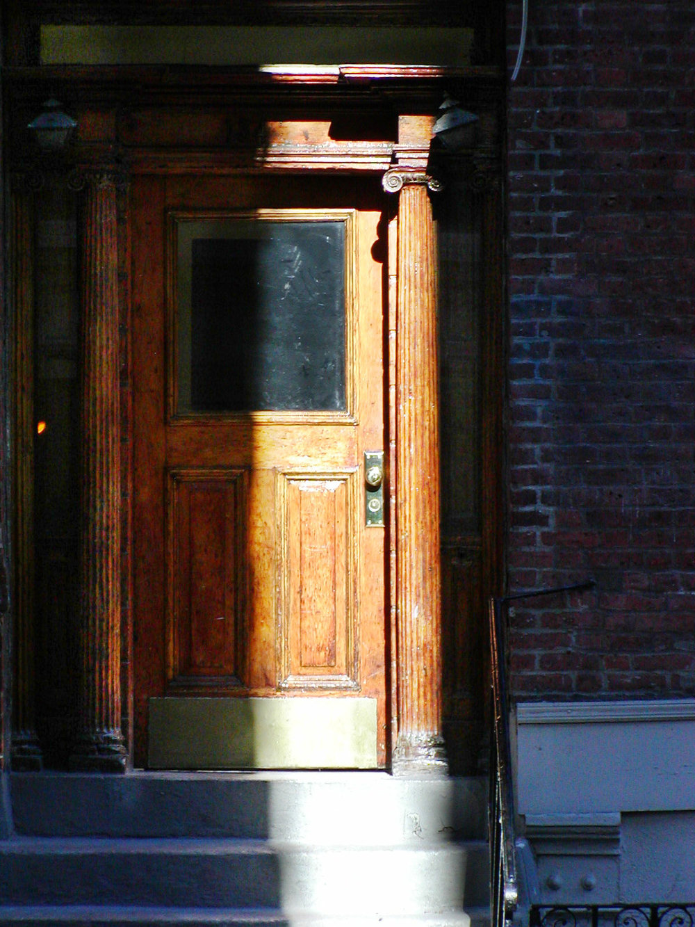 Doorway-in-Shadow.jpg