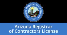 Registered Contractor