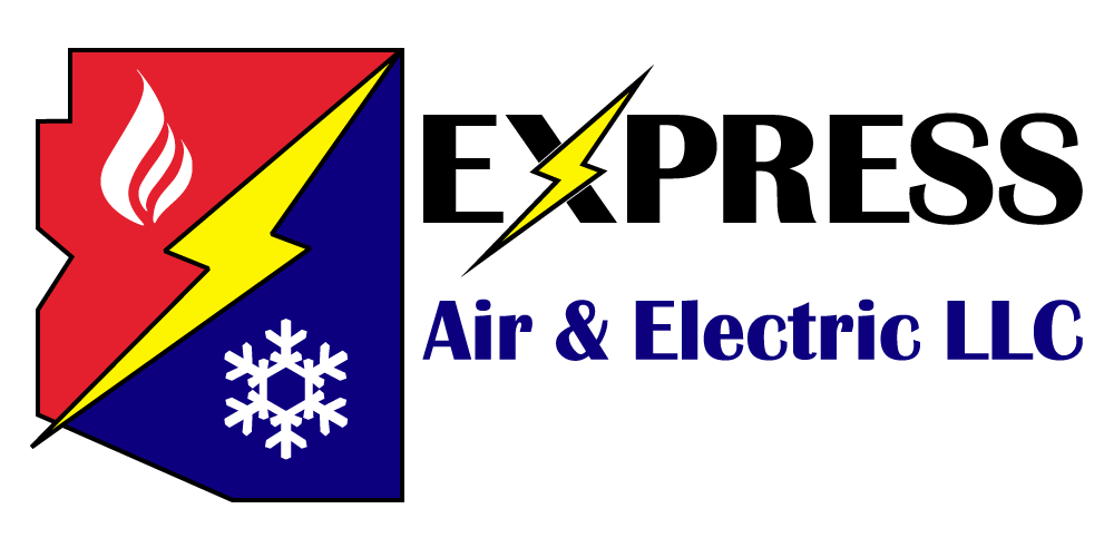 Express Air & Electric