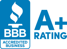 bbb-logo-A-ratingsmall.png
