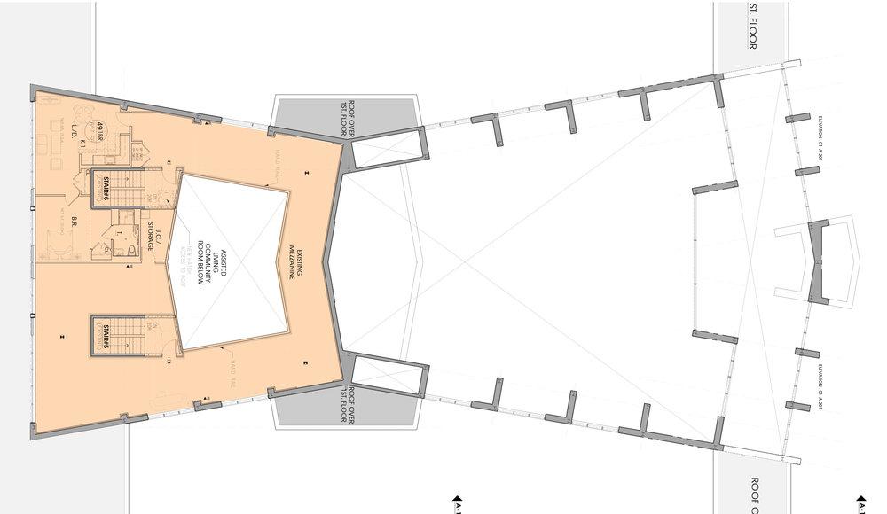 06_chapel_2nd_floor.jpg