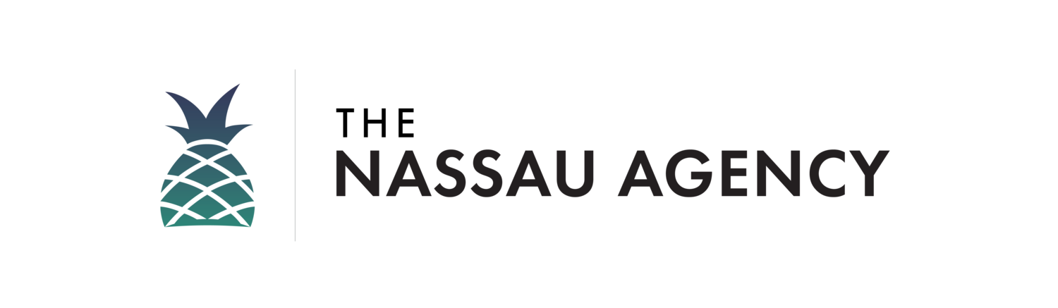 The Nassau Agency