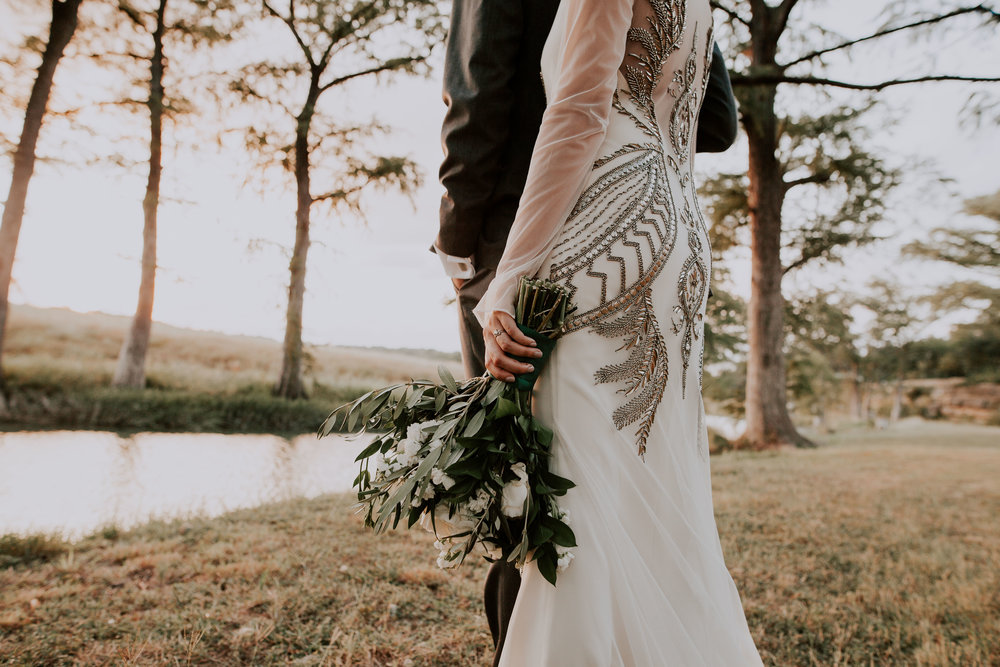now booking weddings for 2018! -