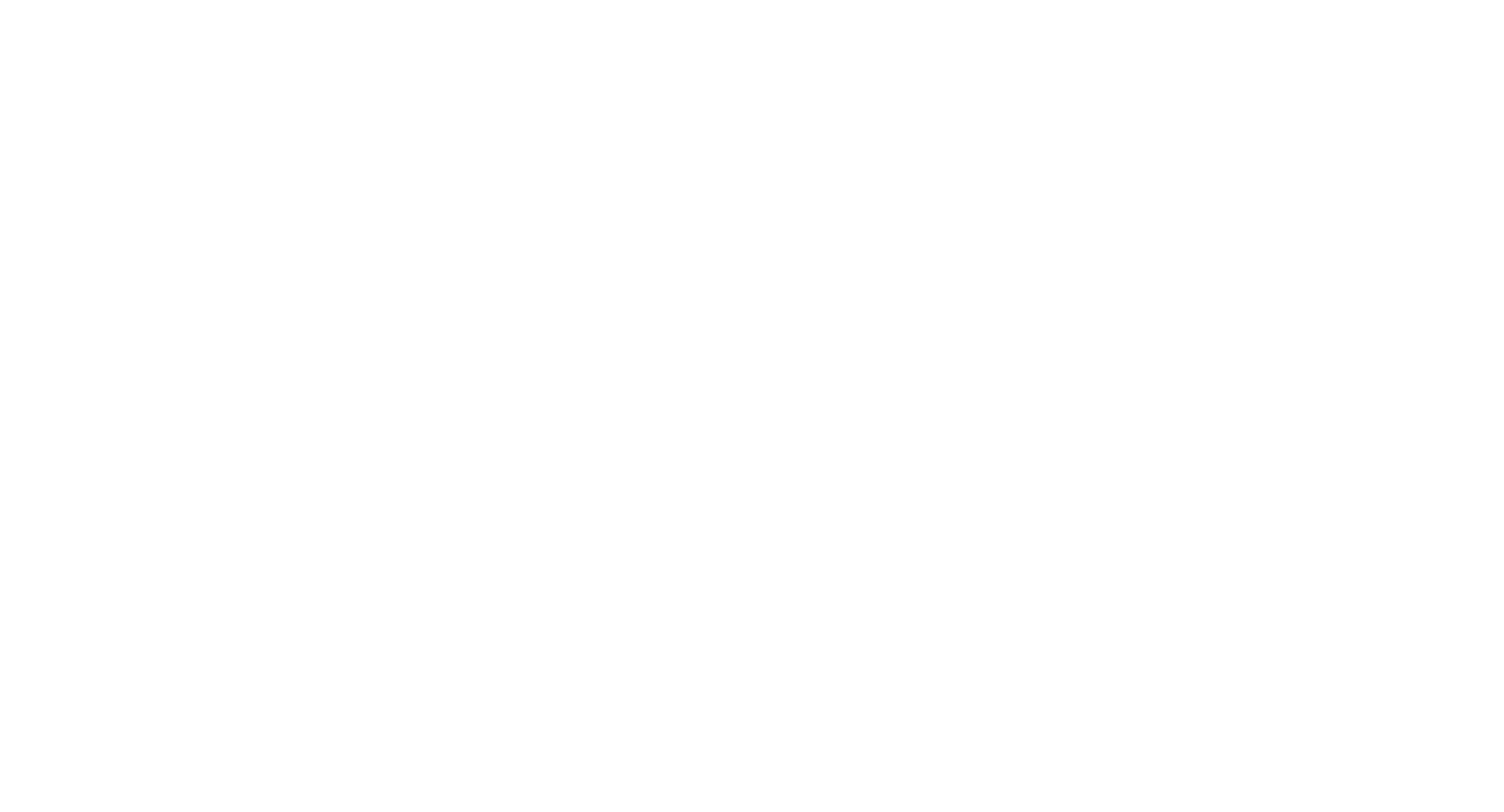 Quincy Manor