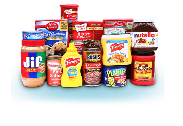 non-perishable-food-items.png