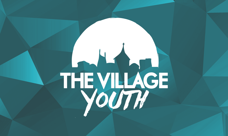 Youth Events The Village Nashville Sundays 9am 1030am 200