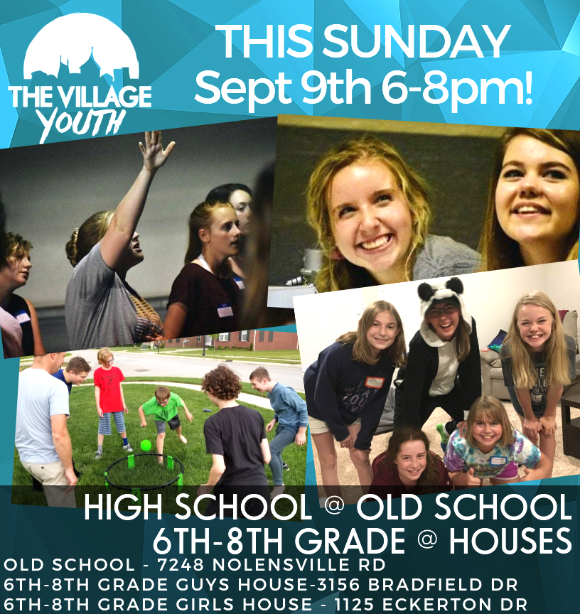 Youth Kick-off Sunday (2).png