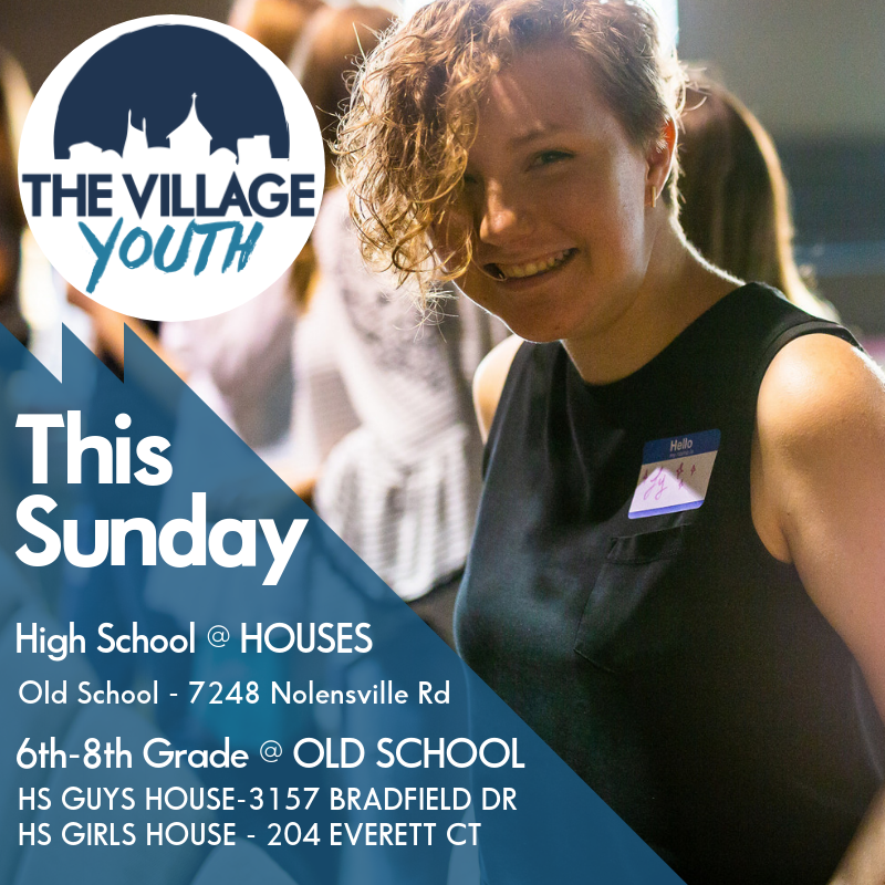 Village Youth Invite.png