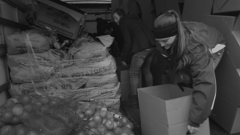 Second Harvest Food Bank.jpg