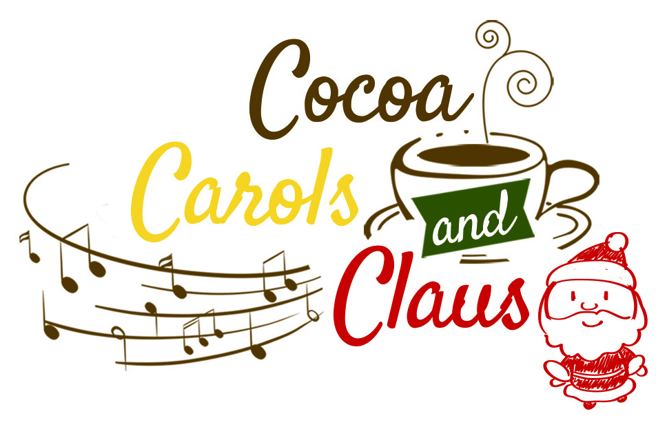 Cocoa, Carols, & Claus 2017.jpg