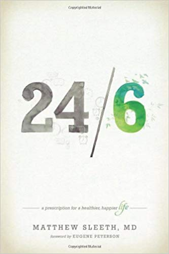 24:6.jpg