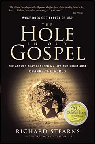Hole in Our Gospel.jpg