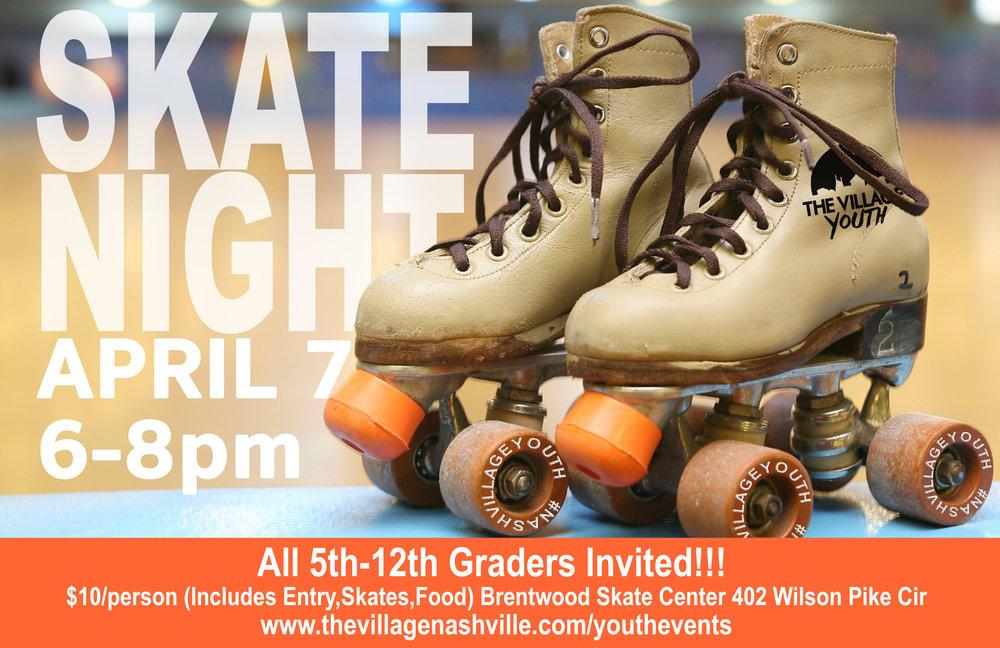 SkateNight2019.jpg