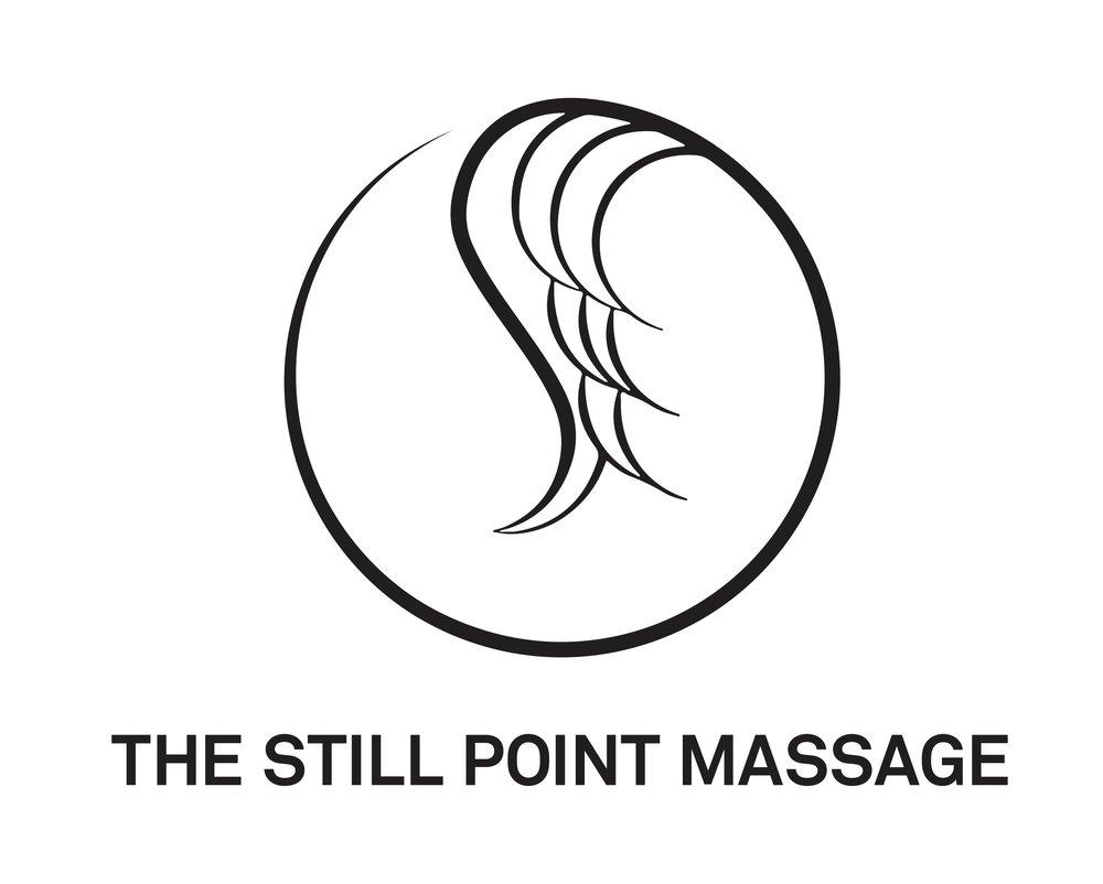 The Still Point.jpg