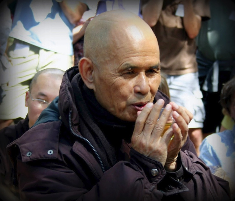 Thich Nhat Hanh (1).jpg