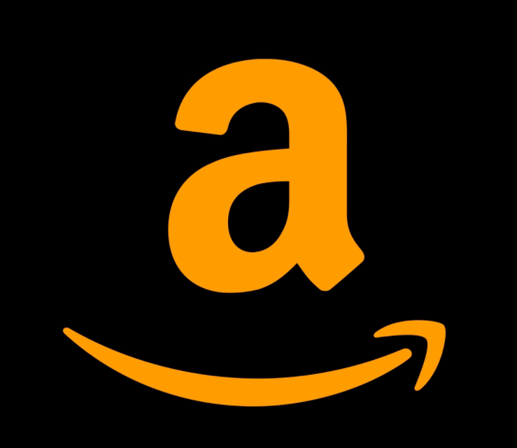 affiliate links - Support Chrysalis Institute by buying Amazon products