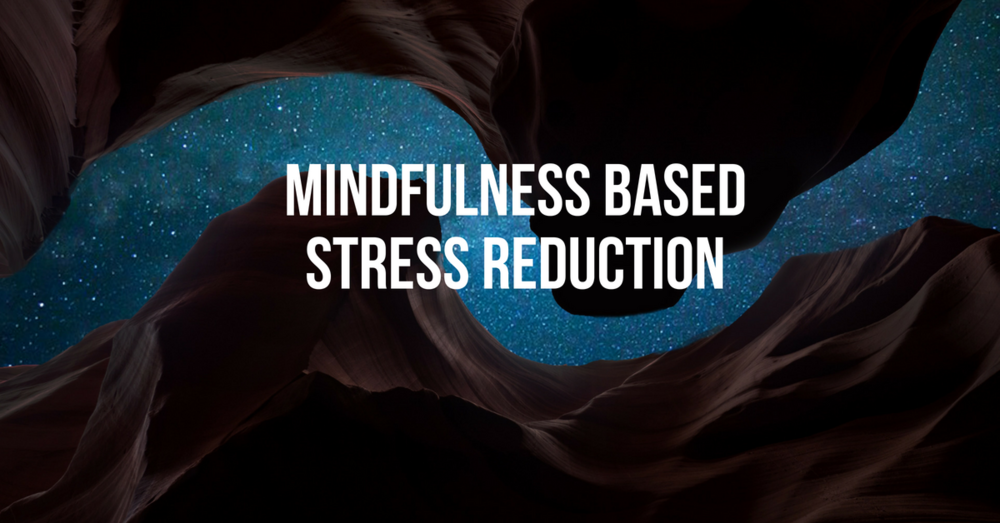 Mindfulness Based Stress Reduction (1).png