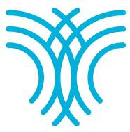 Chrysalis Logo - butterfly on white.jpg